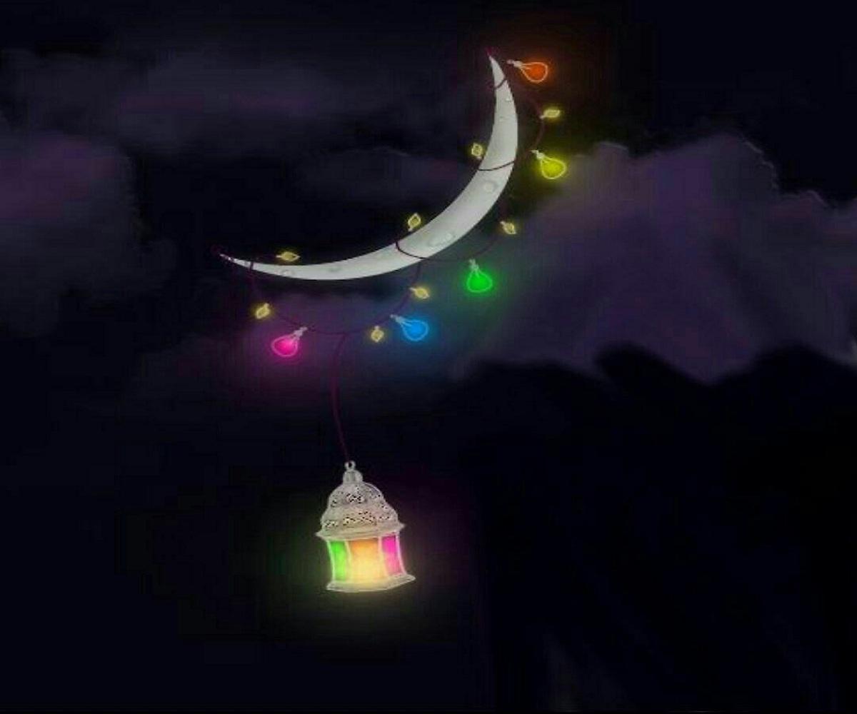 شب میلاد