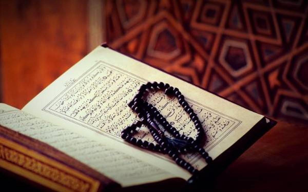 هدایت در قرآن (قسمت اول)