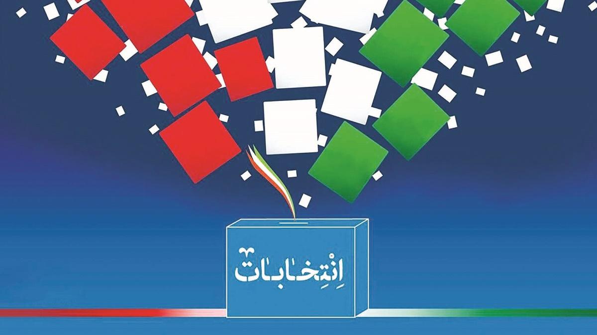 کم رنگ کردن انتخابات، محور تبلیغات دشمنان سوگند خورده ایران