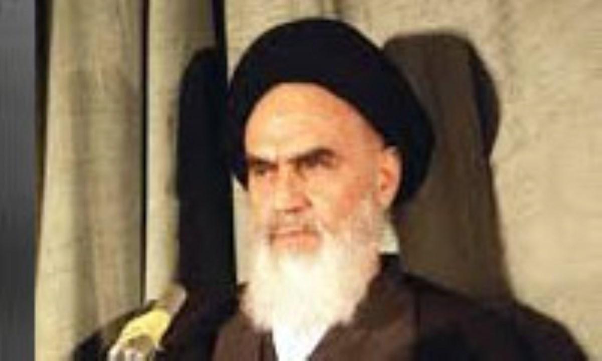 نقش افراد حزب اللهی در سازندگی کشور