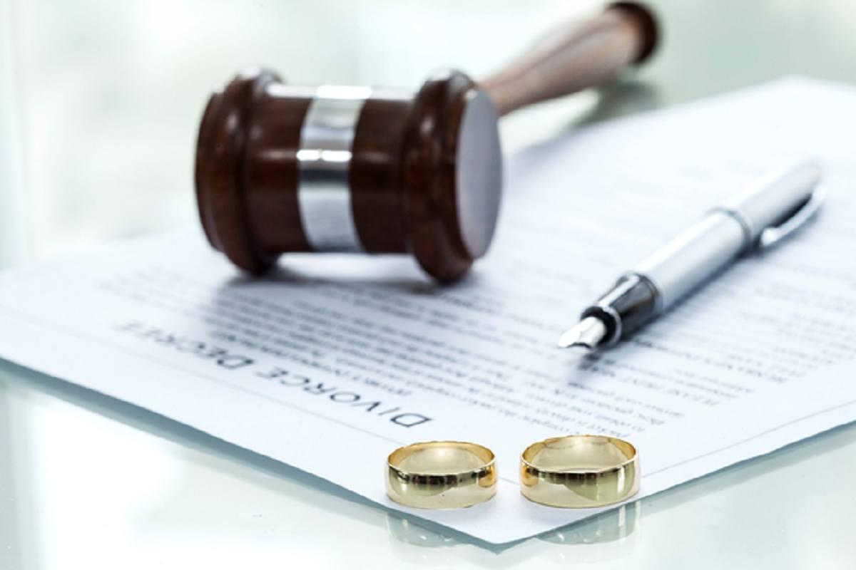روابط نادرست قبل از ازدواج چه تأثیری بر روی زندگی زناشویی دارد؟