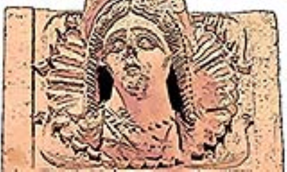 پرستش جاهلي (2)