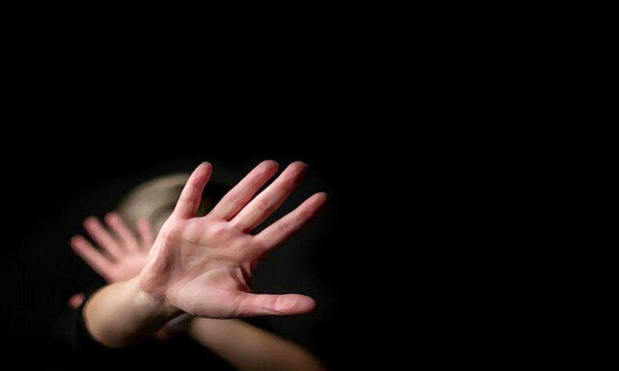 چرایی افزایش تعرضات جنسی