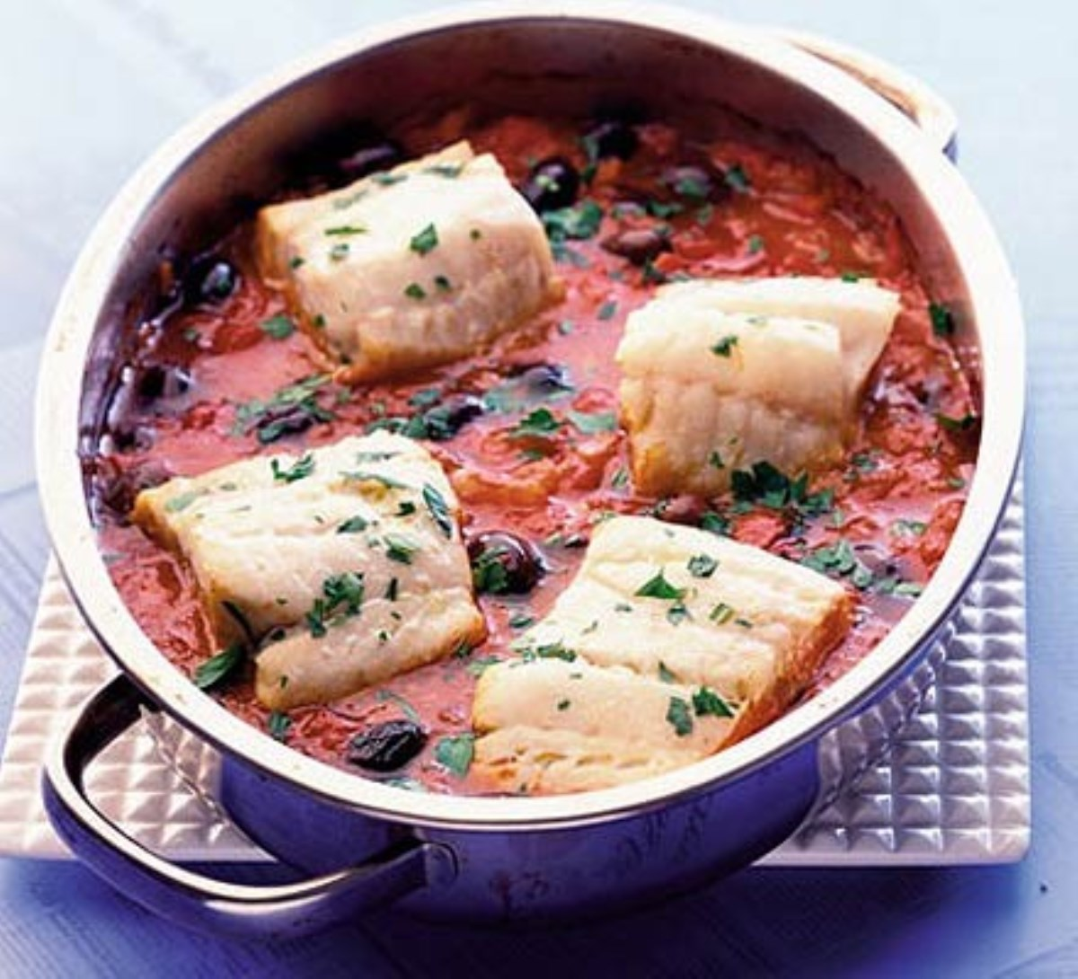 طرز تهیه غذای محلی خورش تابه ران(سیرداغ)