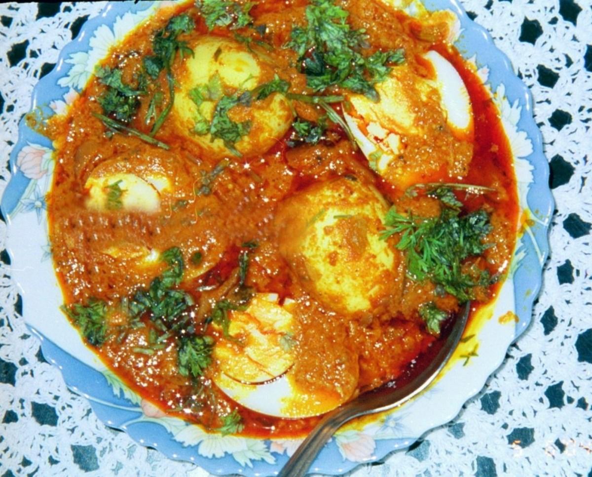 طرز تهیه غذای ملل  کت(سوپ گوجه فرنگی هندی)