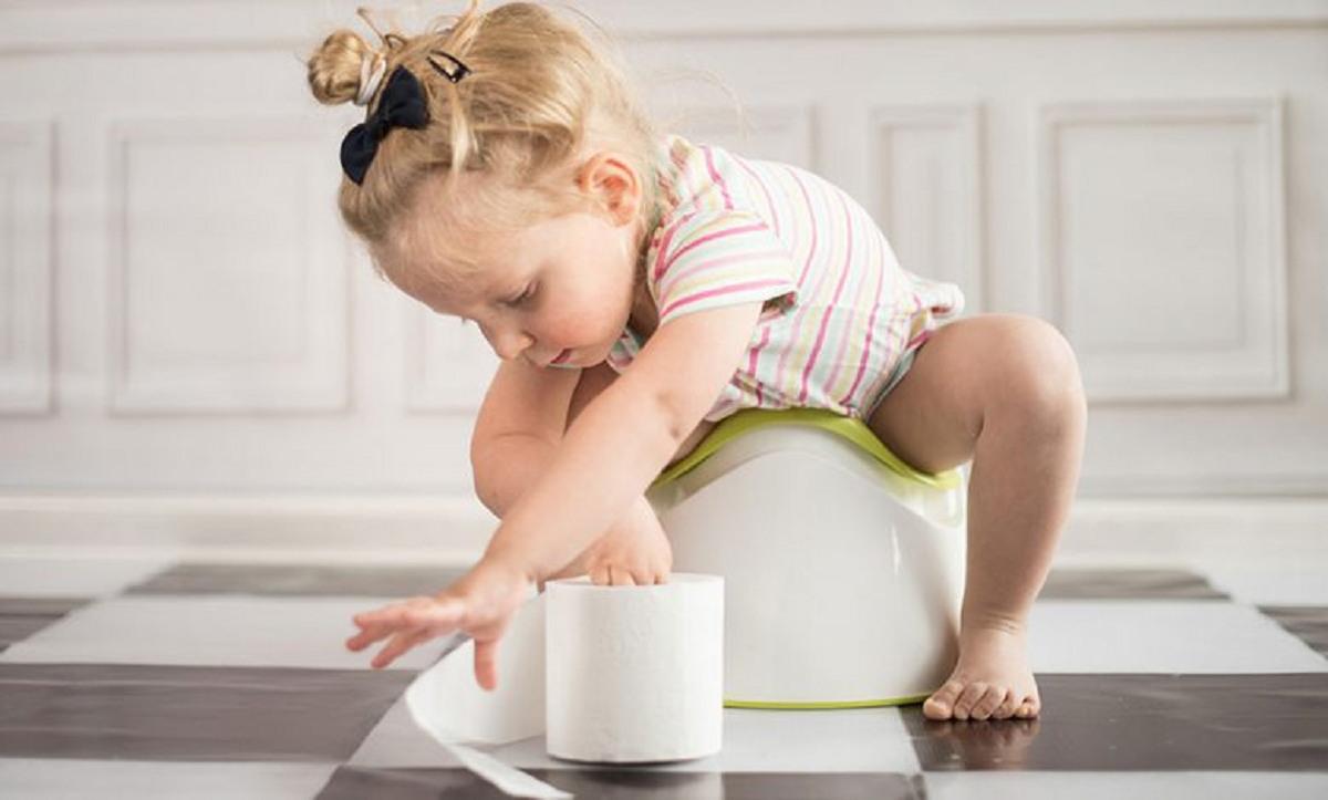 بررسی انواع و علائم بیماری اسهال در کودکان و نوزادان و راه های درمان آن