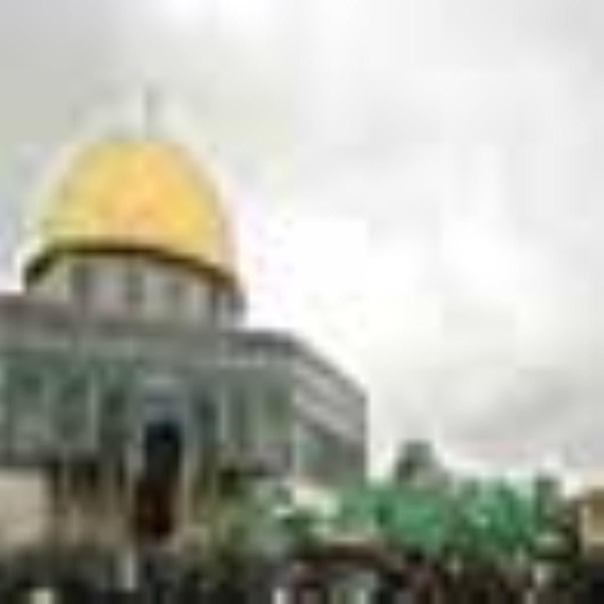 باز خواني ديپلماسي تحقير آمريکا در مقابل فلسطينيان