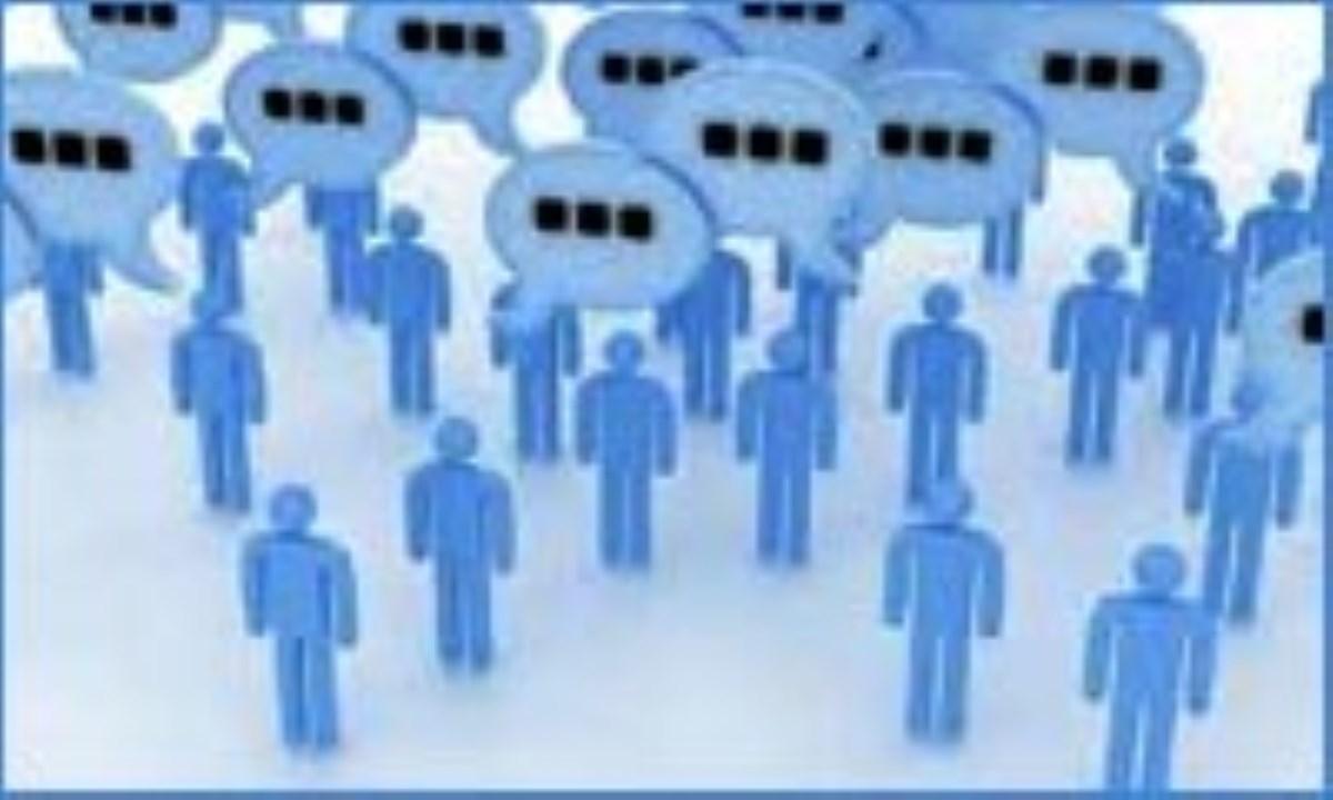 جهانی شدن و گفتمانهای هویت ملی
