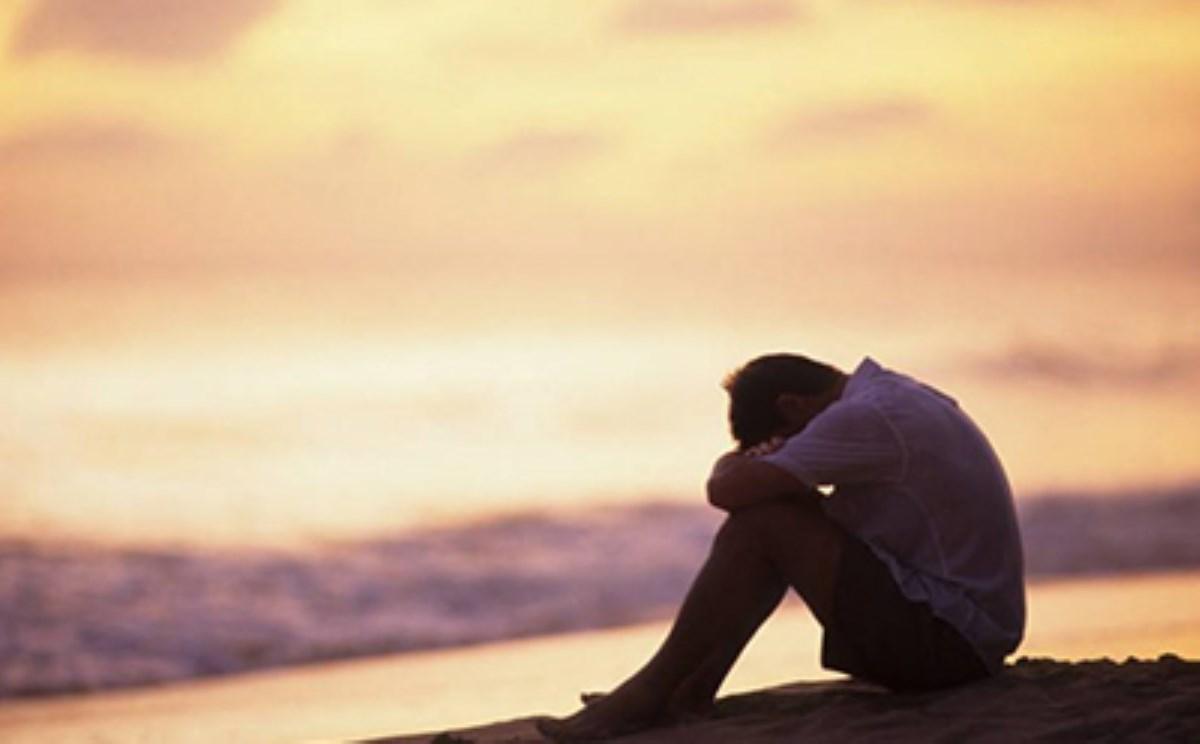 آیا افسردگی واقعا در حال افزایش است؟