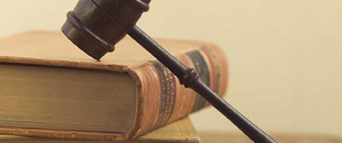 حقوق بین الملل و عدالت
