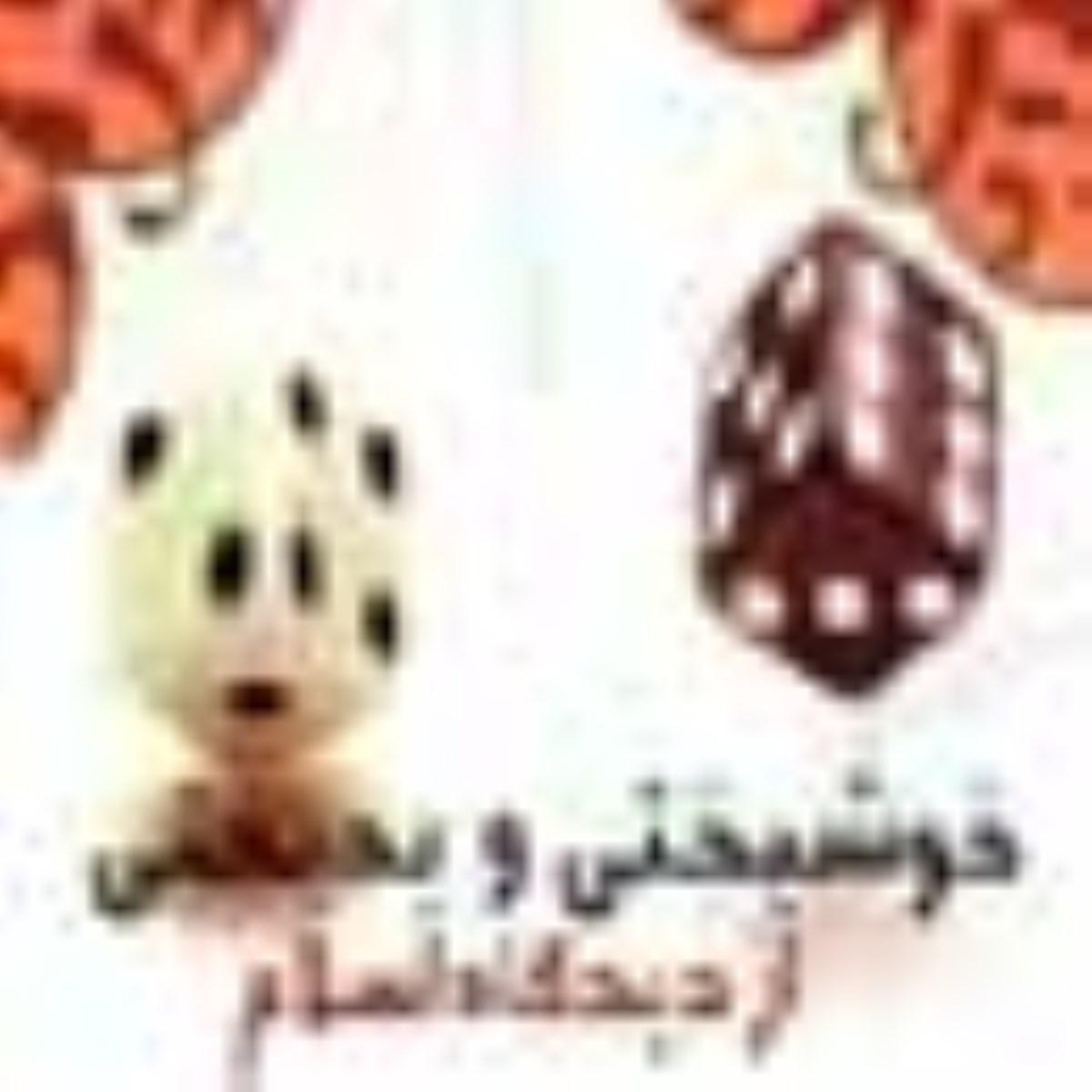 بدبختی و خوشبختی در دیدگاه اسلام (1)