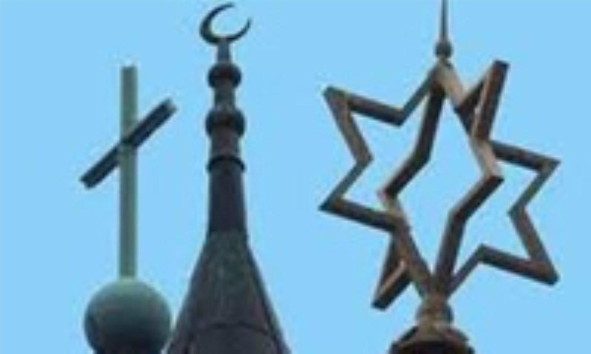 دین و زیباشناسی