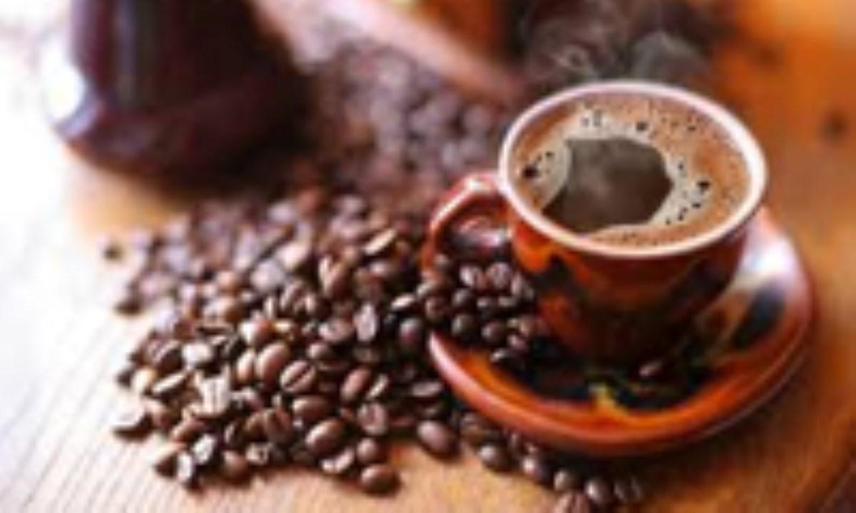 اثرات منفی قهوه