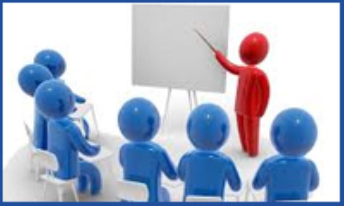 اصول مدیریت- چهار وظیفه مدیریت