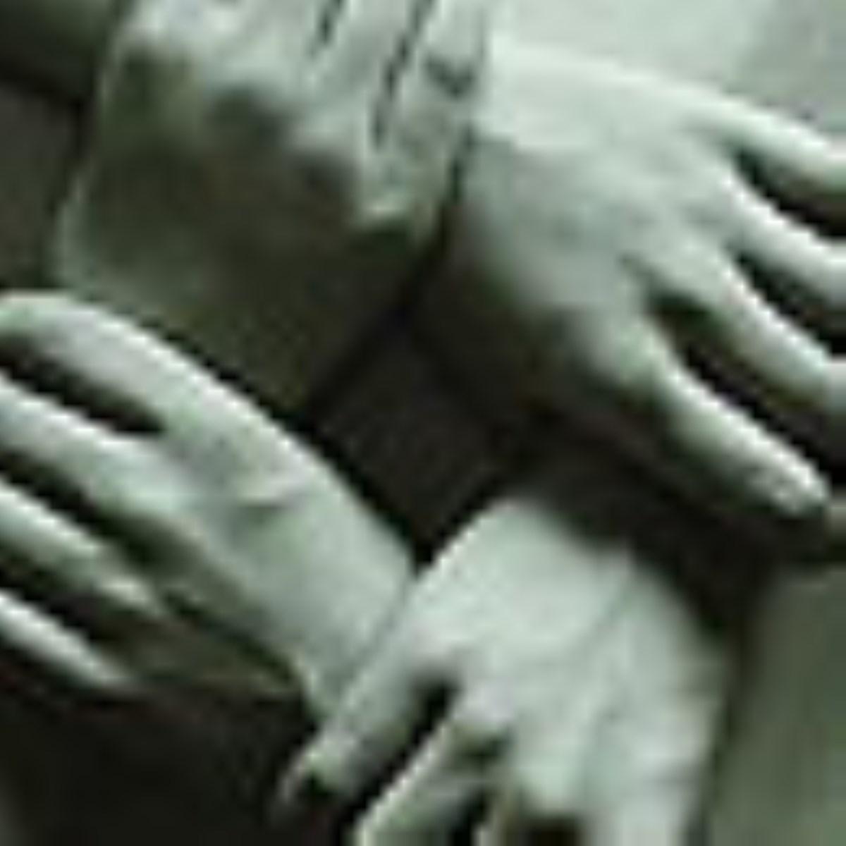 عوامل و راهكارهاي قرآني اتحاد