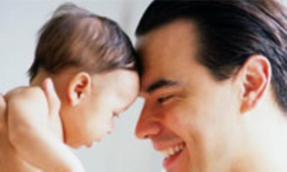 رفتار والدين چه تاثيري بر تربيت کودکان مي گذارد؟