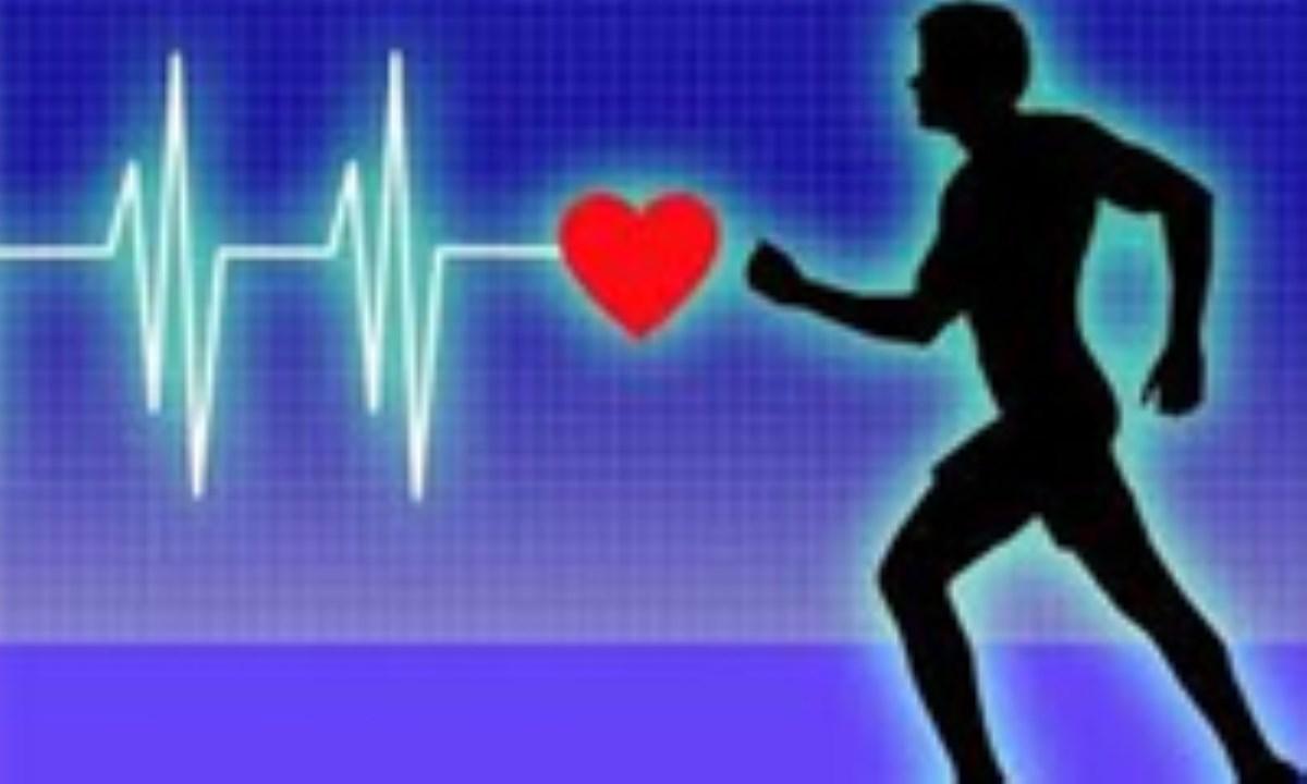 مزایای ورزش کردن