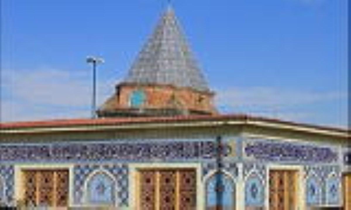 یادداشتی کوتاه پیرامون کتابی کهن از شمال ایران درباره فقه ناصر اطروش