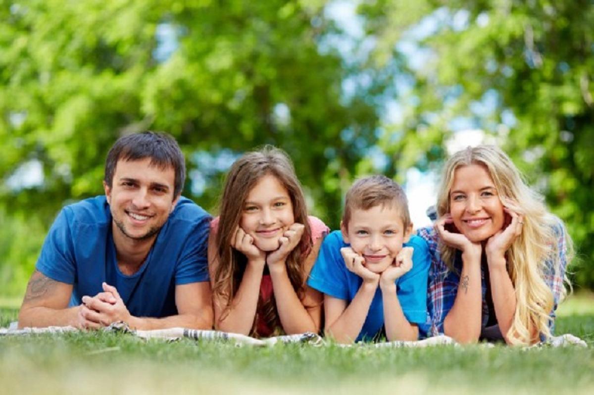 نکات طلایی برای صمیمی شدن والدین با فرزندان