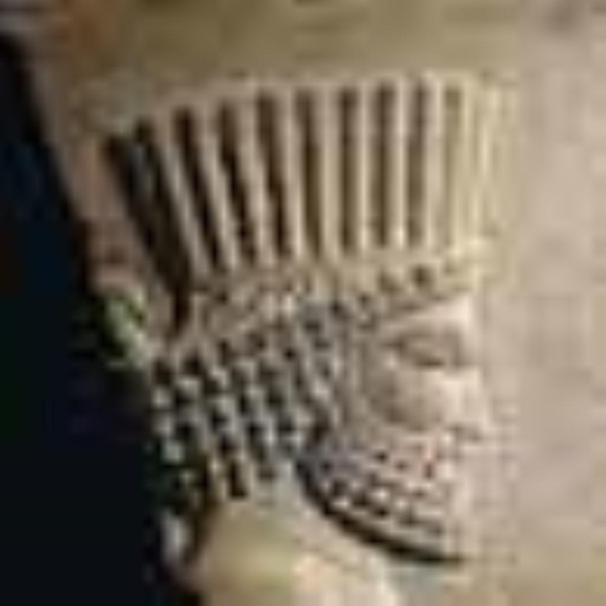 شرق شناسی و مظلوميت تاريخ و فرهنگ ايران