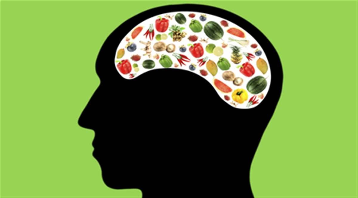 این ویتامین ها مغز شما را تقویت می کنند