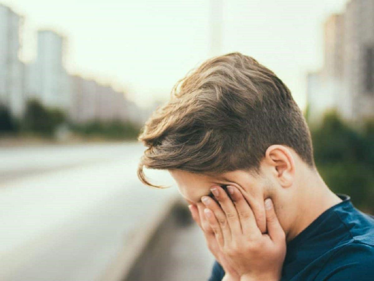 علل خستگی و کمبود انرژی بدن