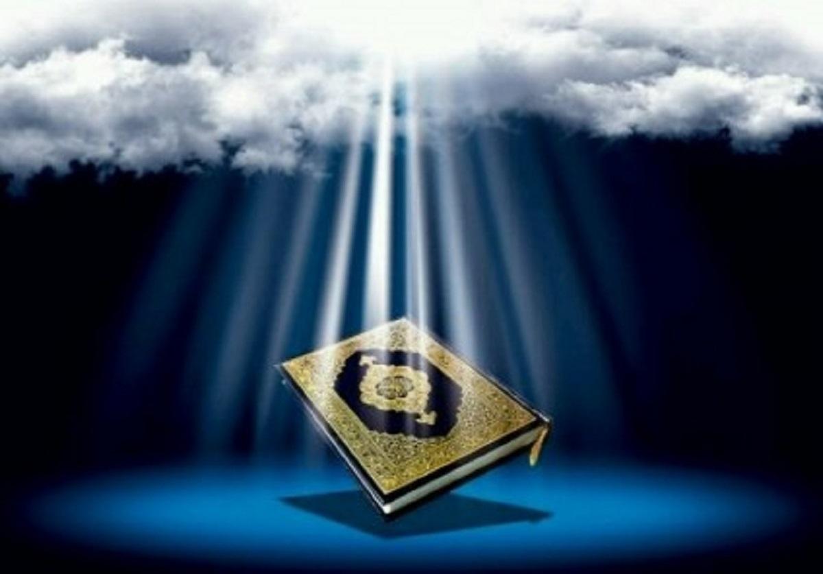 آسیب شناسی دین پژوهی در عصر مدرنیته
