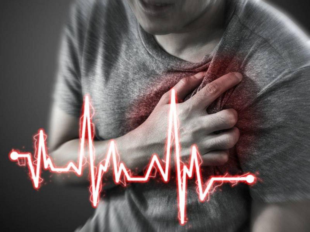 ارست قلبی یا همان ایست قلبی چیست و در برخورد با آن چه باید کرد