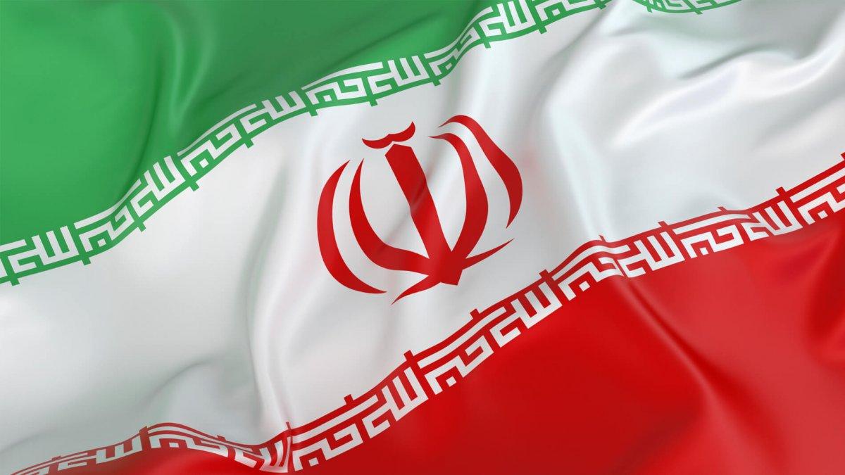 آزادی و دموکراسی رهاورد انقلاب اسلامی و بی سابقه در ایران