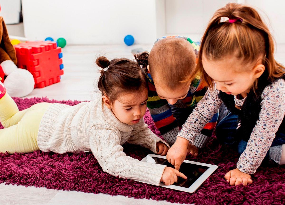 مزایا و معایب بازی های کامپیوتری برای کودکان