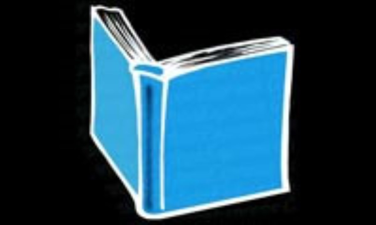 کتابشناسی انسان شناسی عمومی