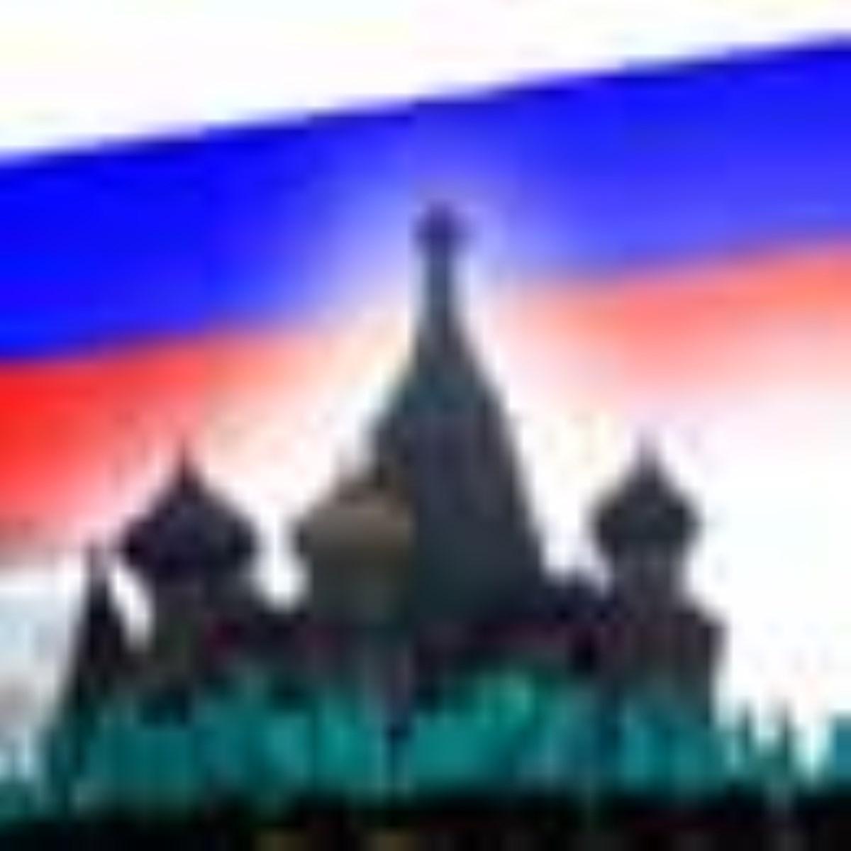 بازی جدید روسی اروپایی