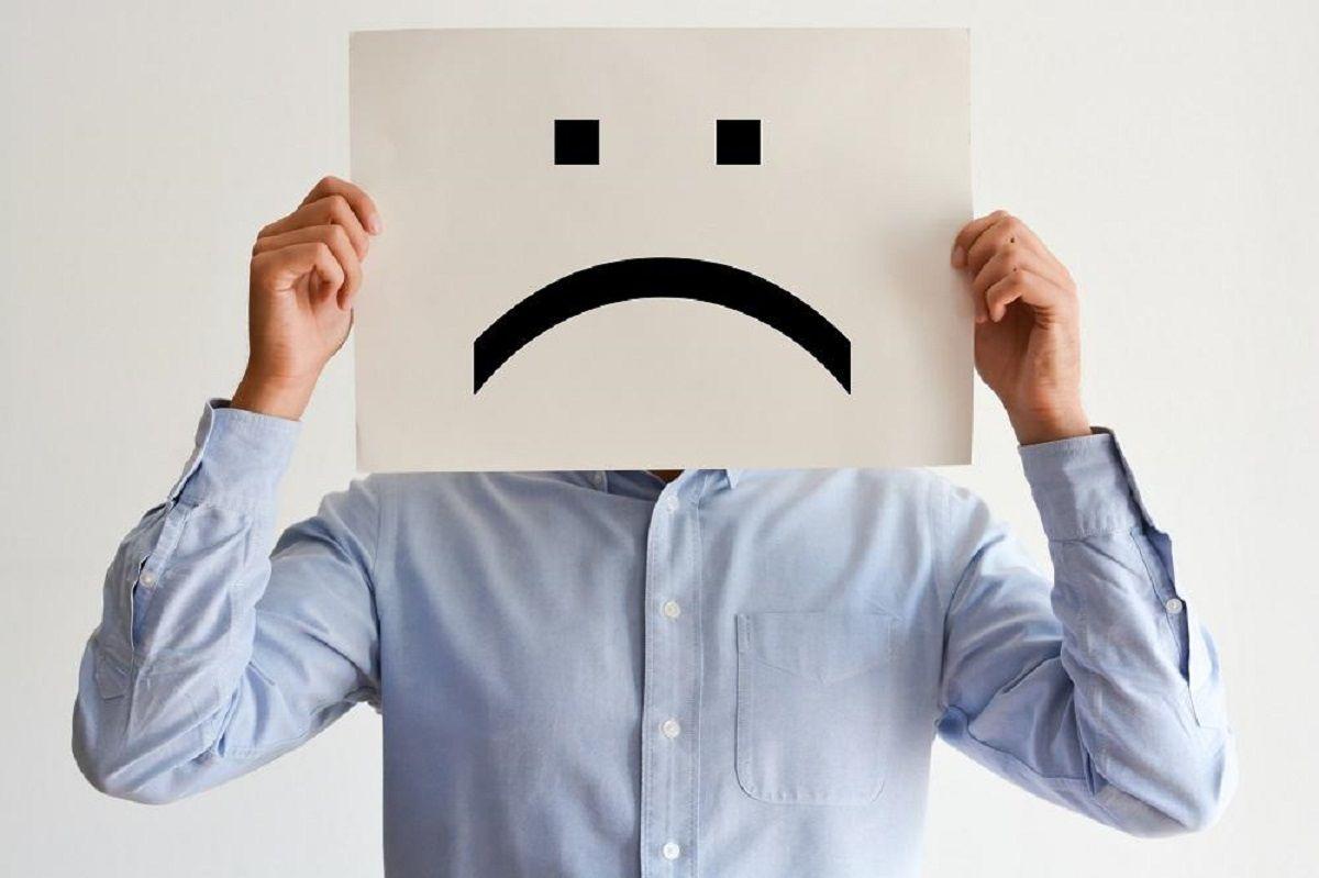 سه دلیل اصلی از دست دادن انگیزه