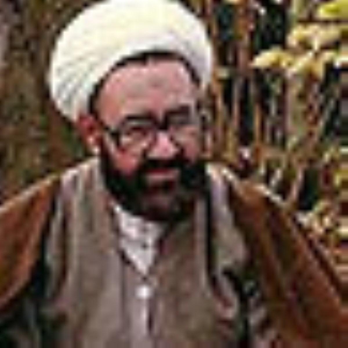 جستاره اي به انديشه سياسي استاد مطهري