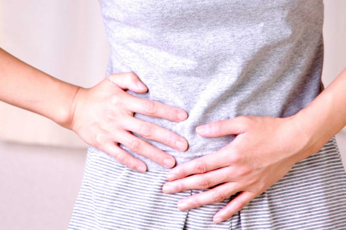 از دل درد در دوران بارداری چه میدانید؟