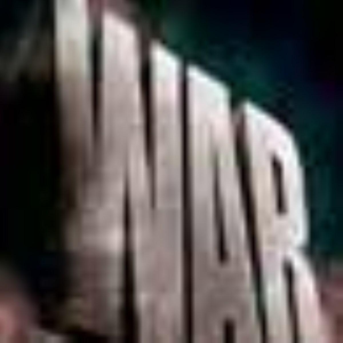 ساختار ناهمطراز جنگهای آتی