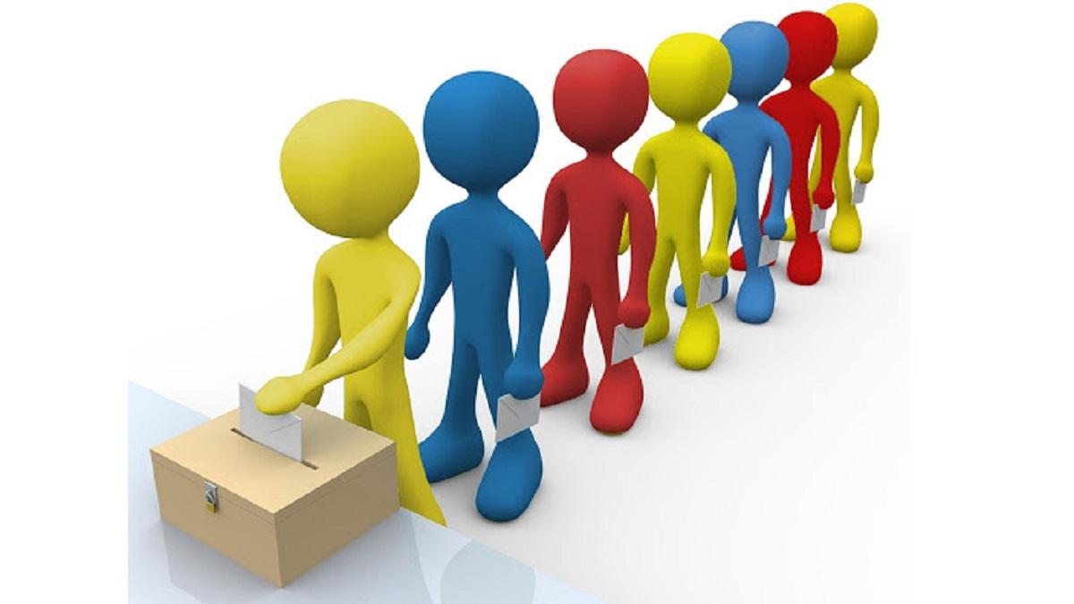 حق گرایی به جای خودگرایی یا اکثریت گرایی