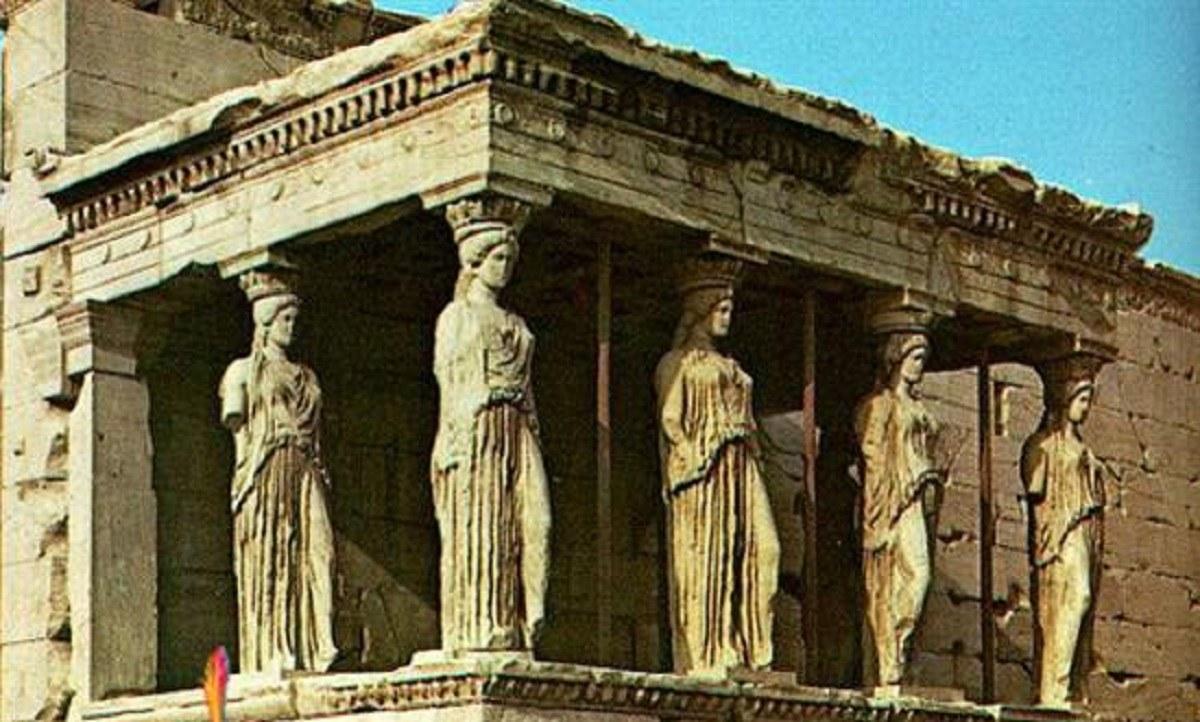 ادبیات در دوره کلاسیک (قسمت اول)