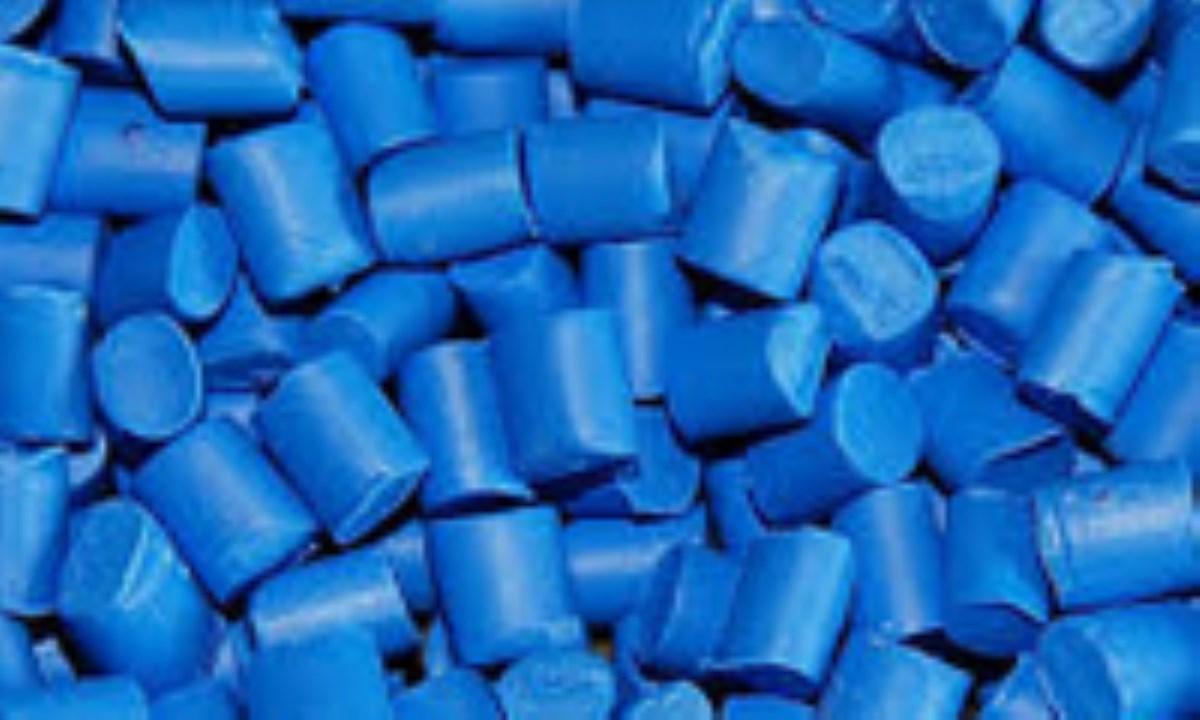 پلاستیک-باکلیت-چیست-مروری-بر-ویژگیها-و-کاربرد-آن