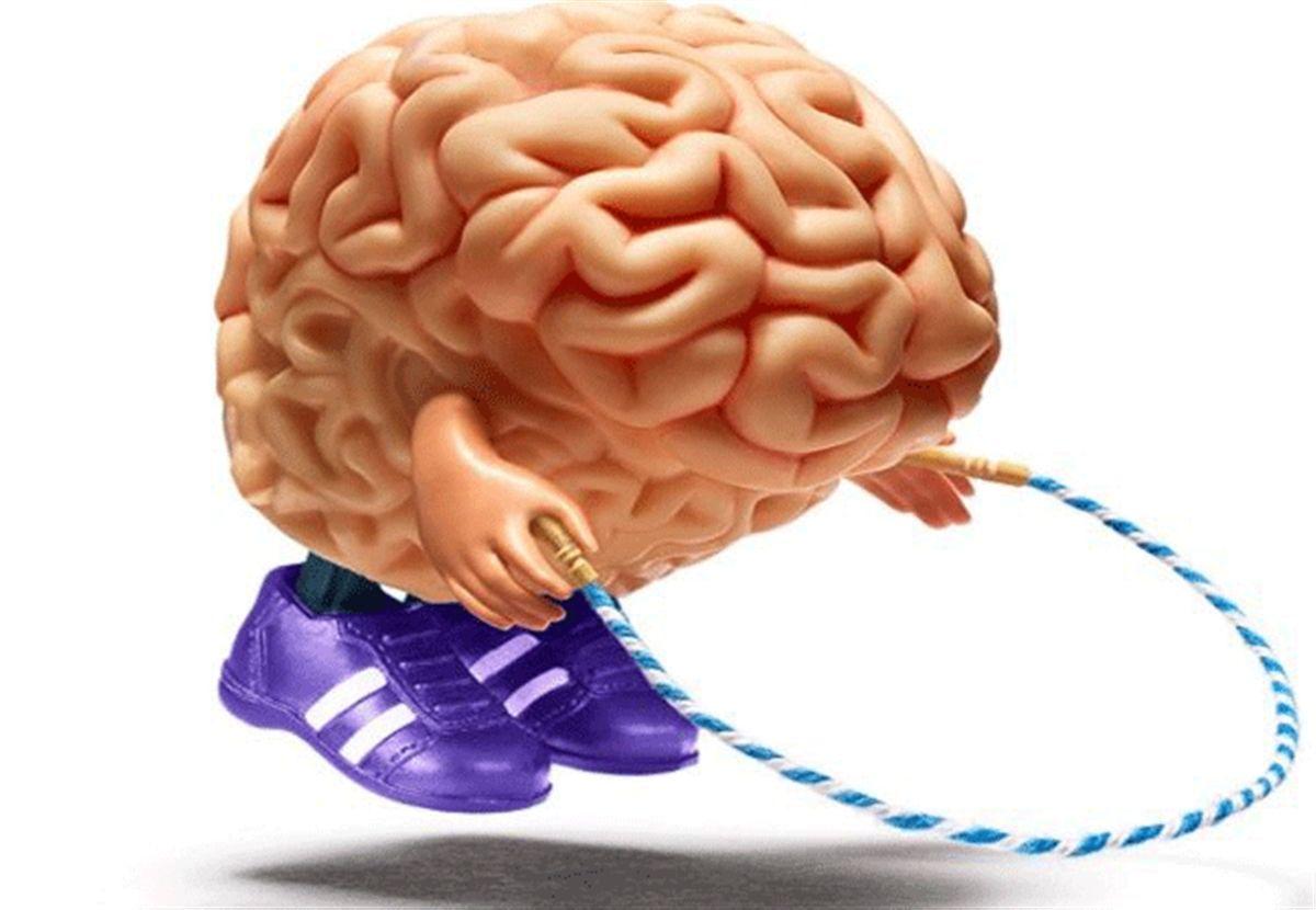 برای تقویت حافظه چه باید کرد؟