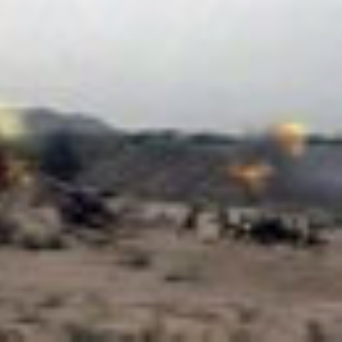 یمن، صعده و الحوثی ها (5) ایران و جنگ صعده