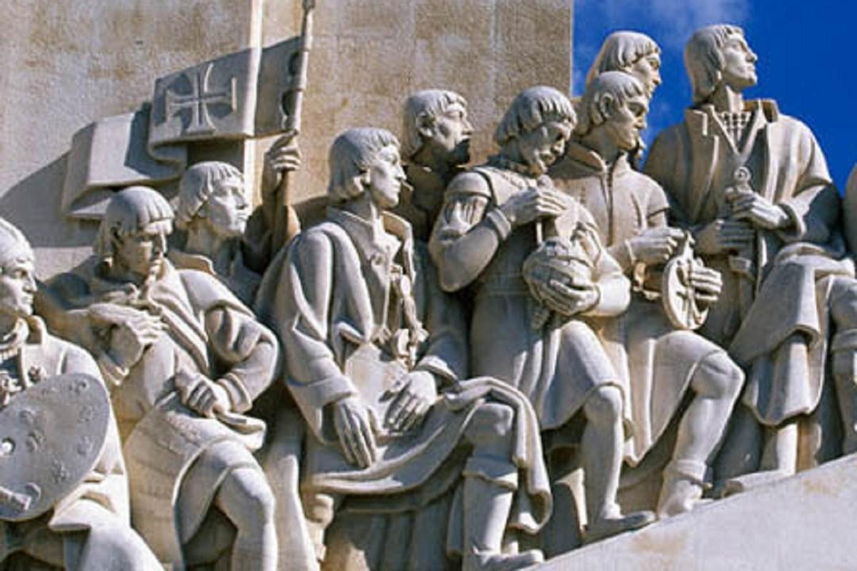 نظریه نسبیگرایانه زیبایی در تاریخ یونان