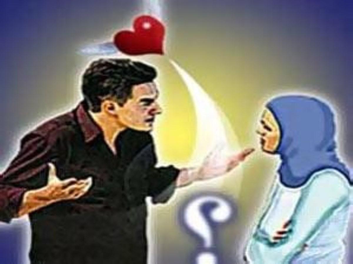 چهار شیوه ای که یک شوهر می تواند سهوا قلب همسرش را بشکند!