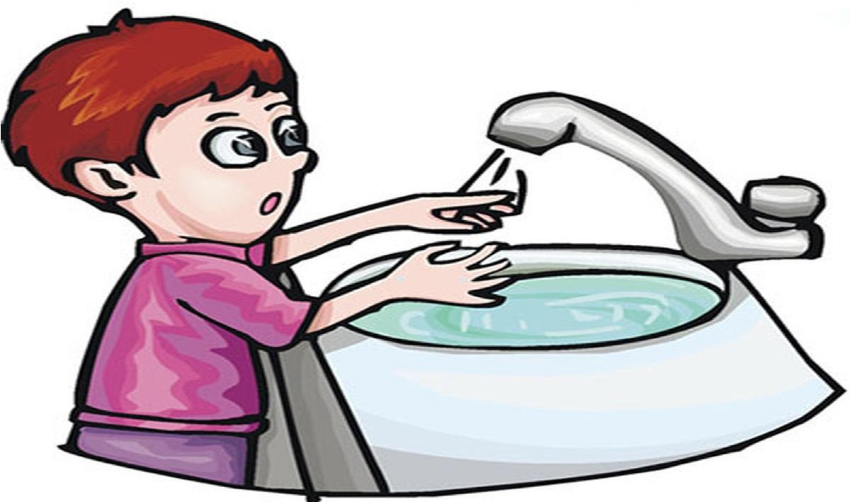 اختلال وسواس در کودکان چیست و چگونه درمان میشود؟