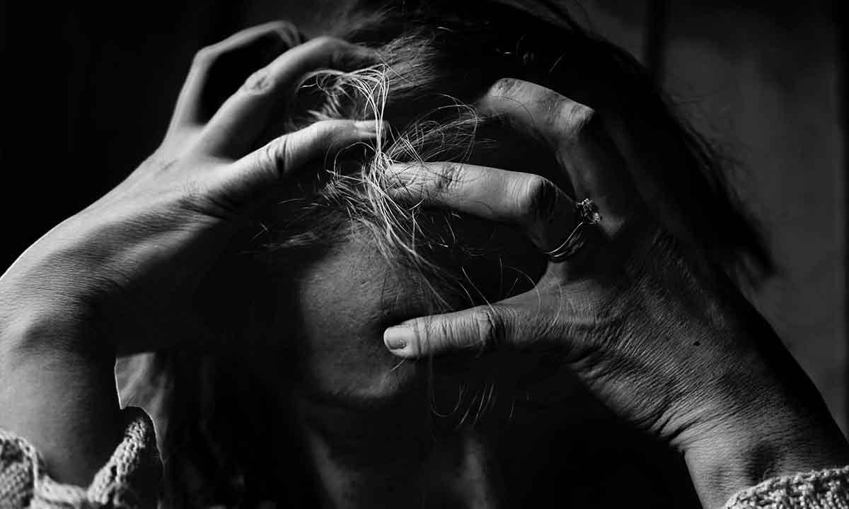 راجع به اختلال استرس پس از سانحه چه میدانید؟