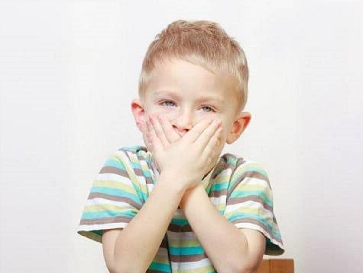 پژوهشهایی مربوط به اختلالهای زبانی کودکان