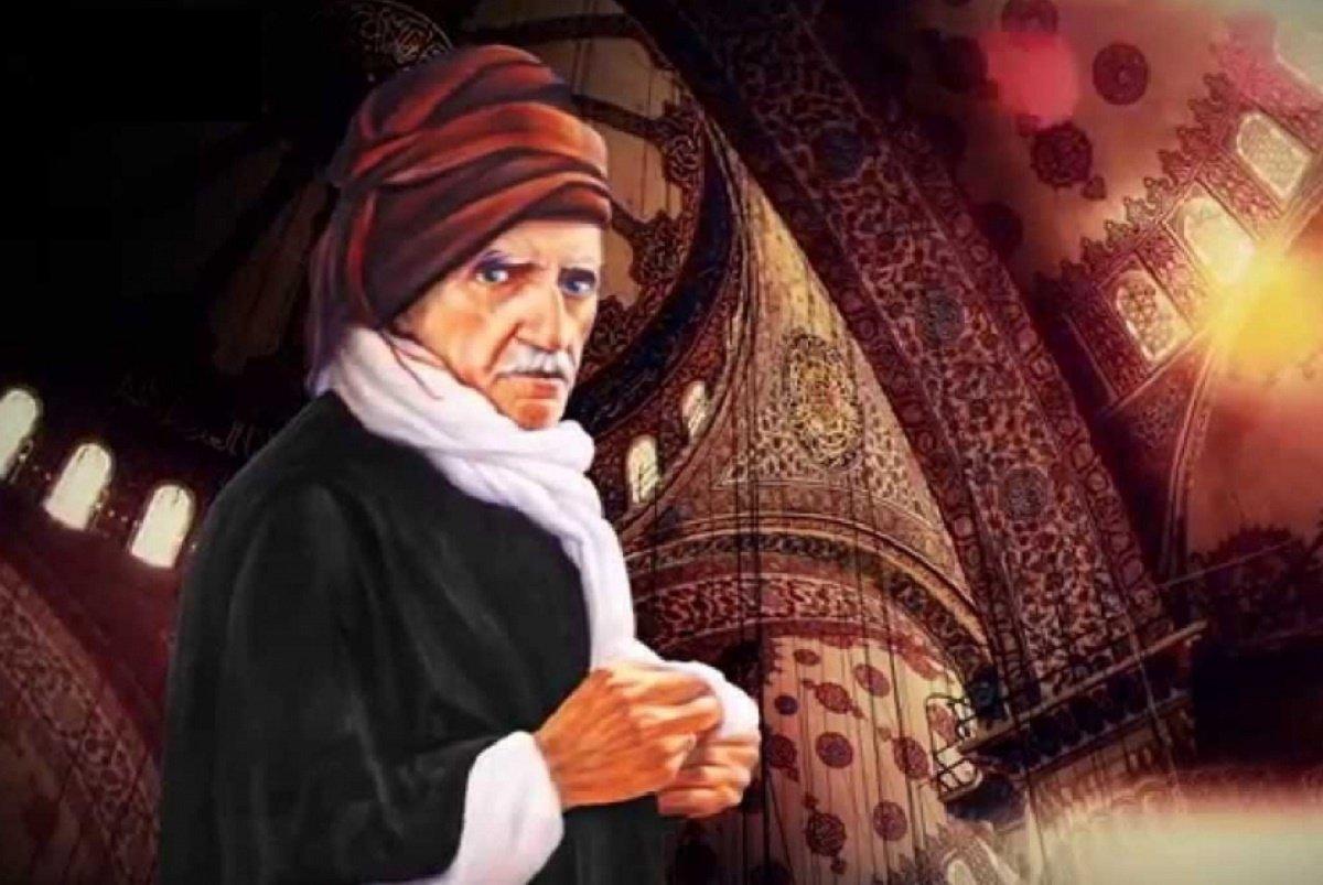 معرفی تفسیر اشارات الاعجاز فی مظان الایجاز