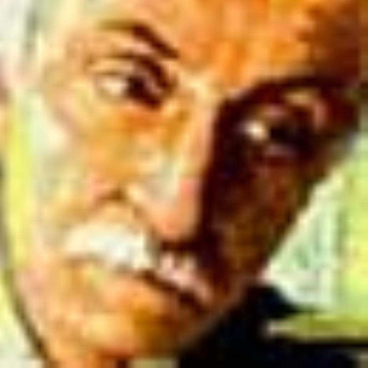 زندگی نامه نیما یوشیج