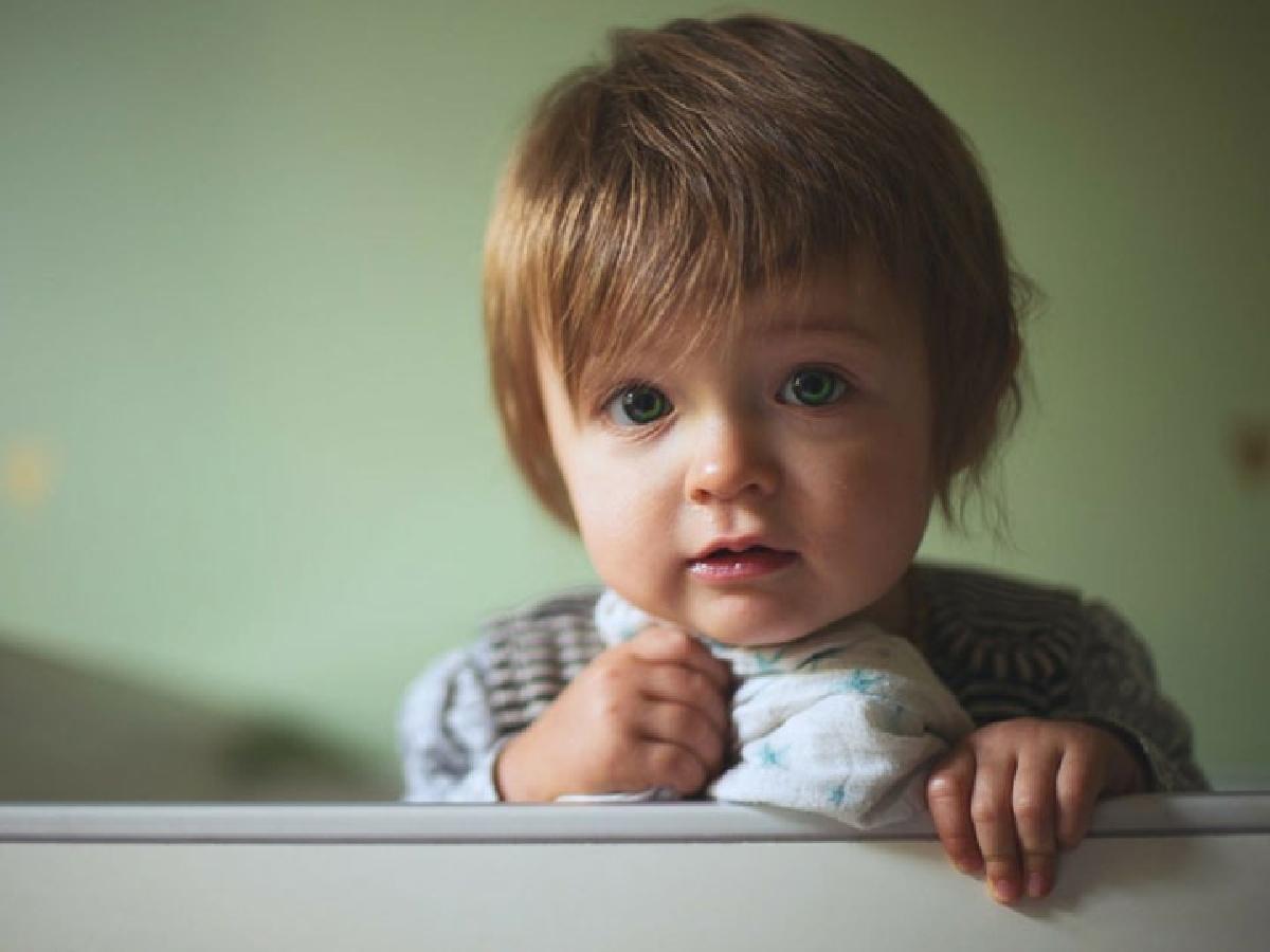 علت شب ادراری کودکان و روشهای درمان
