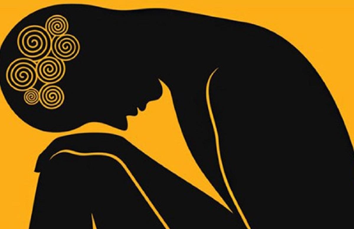 افسردگی مزمن و اضطراب فراگیر